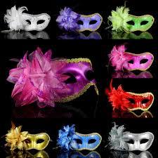 masquerade masks wholesale wholesale fashion mask online buy best