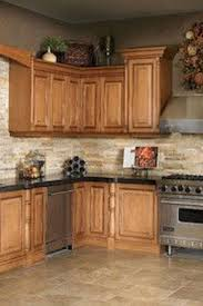 farmhouse style kitchen with oak cabinets pictures of kitchens with oak cabinets cheap kitchen decor