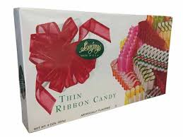 ribbon candy where to buy candy store fashioned candy