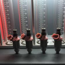 lexus lx450 reliability aliexpress com buy test enclosed set of 8 japanese pink