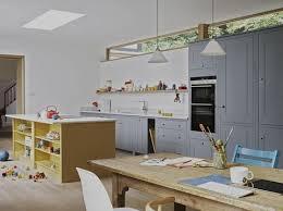 wood kitchen cabinets uk modern kitchen 23 modern kitchen designs for 2021 new kitchen