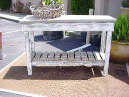 outdoor cushion storage box nz best console table ideas on porch