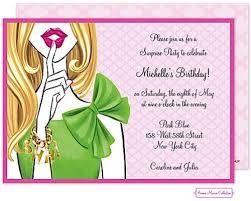 surprise birthday invitations templates ideas u2014 all invitations ideas
