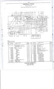 emerson fan motor wiring diagram wiring diagram components