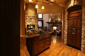 kitchen cabinets for home office living room winsome extraordinary office cabinetry kitchen