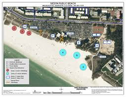 Siesta Key Florida Map by Sarasota U2013 Great Father U0027s Day Race