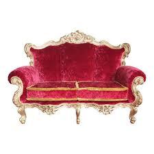 canap style ancien canapé en tissu style ancien achat vente canapé sofa divan
