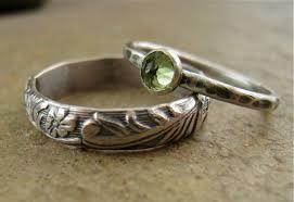 natural wedding rings images Download nature wedding rings wedding corners jpg