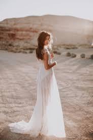 wedding dresses denver denver co wedding dress designers a bé bridal shop