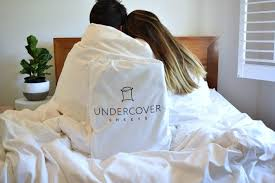 the most comfortable sheets undercover sheets world s comfiest bed sheets singapore you