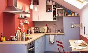 peinture cuisine tendance design peinture cuisine tendance 77 peinture meuble cuisine