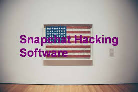 cracker snapchat windows phone u2013 snapchat hacking apps