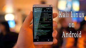 aircrack android android hacking tips