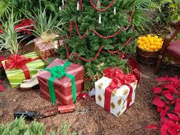 epcot u0027s alpine haus showcases the story of the christmas tree