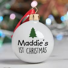 christmas inspiration personalised gift ideas for friends