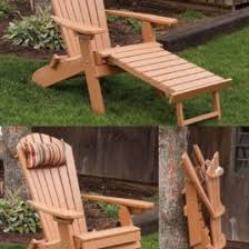 unique non wood adirondack chairs composite adirondack furniture