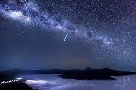 lyrid meteor shower lyrid meteor shower approaching peak this weekend