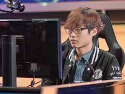 solomid guides america u0027s avengers a look at team solomid ahead of msi thescore
