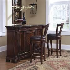 Dining Room Bar Furniture Pulaski Furniture Dunk Bright Furniture Syracuse Utica