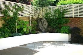 Patio Ideas Beautiful Garden Patio Designs Cadagu Garden Idea