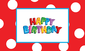 birthday wishes templates card templates charming and beautiful birthday wishes to send to