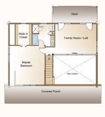one bedroom house plan with ideas image 57154 fujizaki