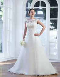 wedding dresses uk style focus lace wedding dresses venus bridal uk