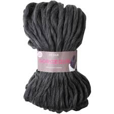 knitting wool u0026 yarn hobbycraft