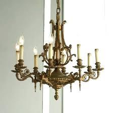 Vintage Antique Chandeliers Rustic Antique Chandeliers Antique Brass Chandeliers Vintage And