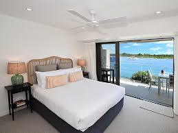 apartment aqua linea noosa heads australia booking com