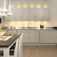 Cabinet Lights Kitchen Kitchen Cabinet Lighting Solutions