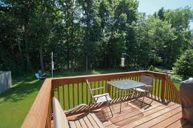 2124 valley forge street nw grand rapids mi 49504 sold