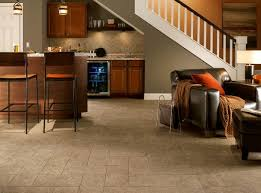 Vinyl Flooring Basement Basement Tile Ideas Home U2013 Tiles
