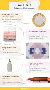 cheap bathroom decor ideas for every style budget brit co