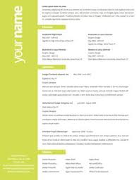 free resume templates images free student homework planner
