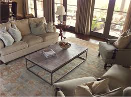 how big should a coffee table be chic big coffee tables full furnishings facil for designs 9