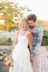 high low hem wedding dress stella by starlight u2013 bridal bliss designs