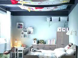 model de chambre pour garcon modele de chambre pour petit garcon fondatorii info