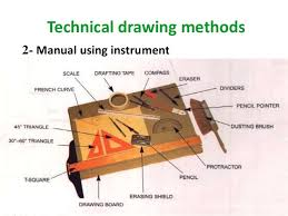 technical drawing by sherief elmetwali