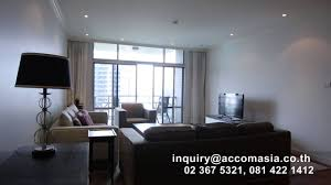 all seasons place condo 2 bedrooms for rent and sale in ploenchit all seasons place condo 2 bedrooms for rent and sale in ploenchit bangkok condo rent and sale