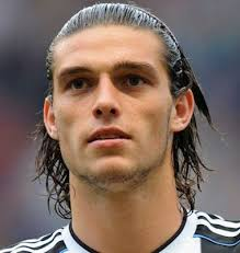 cool soccer hair 110 best long haired athletes images on pinterest athletes long