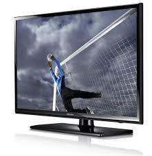 amazon black friday lg led tv amazon cyber monday deals 999 49 inch lg 4k ultra hd tv 298