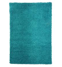 Curved Bath Mat Turquoise Bath Rugs For Dry The Feet Simple Turquoise Bath Rugs