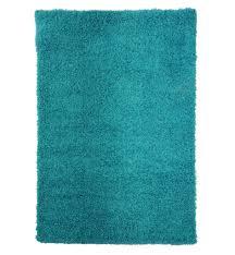 Aqua Bathroom Rugs by Turquoise Bath Rugs For Dry The Feet Simple Turquoise Bath Rugs
