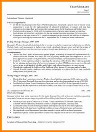 project manager sample resumes risk manager resume architectural project manager resume