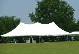 tent rentals houston peerless events and tents houston event rentals houston tx