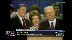 thanksgiving day 1976 1976 republican national convention aug 17 1976 video c span org