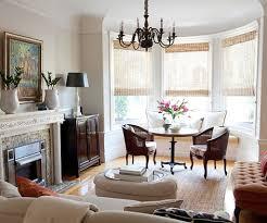 Livingroom Windows Living Room Window Design Ideas Window Design Ideas Bay Windows