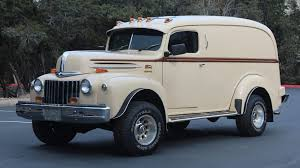 lexus panel van 1947 ford panel van t163 houston 2014