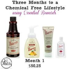 find quality essential oils overthrow martha
